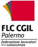 FLC CGIL PALERMO