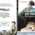 """Presentazione del libro """"Una divisa per Nino - Il fascismo narrato ai bambini"""""""